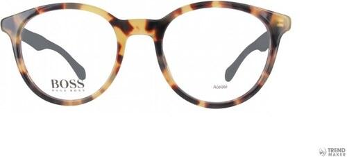 HUGO BOSS BOSS0778-RAI19-50 szemüvegkeret férfi - Glami.hu a5cf6c0e0d
