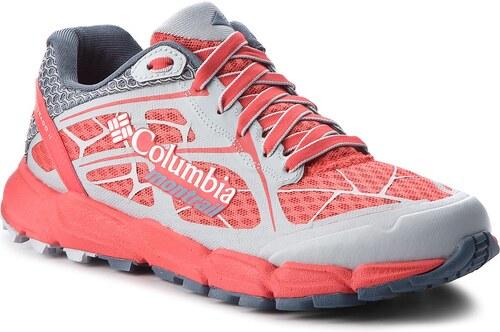 Cipő COLUMBIA - Caldorado II BM4571 Poppy Red Mountain 606 - Glami.hu e171f42532