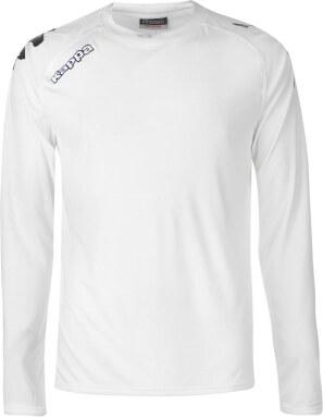 a5059226e1 Kappa Veneto Long Sleeve T Shirt Mens - Glami.sk