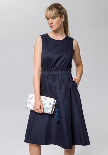 334408140f Esprit Collection estélyi ruha, hátán rafinált csipkebetéttel - Glami.hu