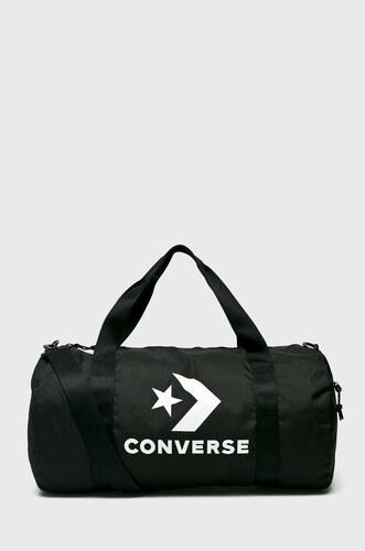 Converse - Taška - Glami.sk 59f9cc6b0c