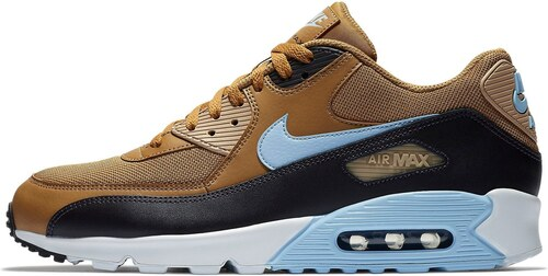 Obuv Nike AIR MAX 90 ESSENTIAL AJ1285-202 - Glami.cz 43521ea653