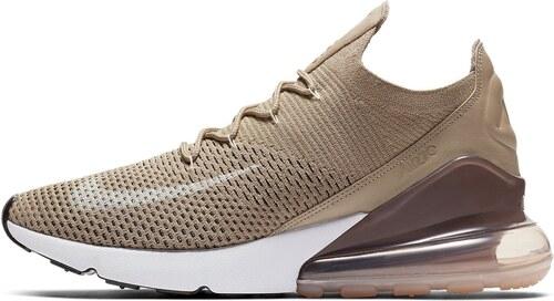 Obuv Nike AIR MAX 270 FLYKNIT ao1023-200 - Glami.sk 551722a614f
