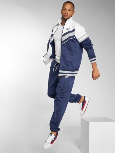 Ecko Unltd.   Suits Second Avenue in blue - Glami.sk e59cb91f4ae