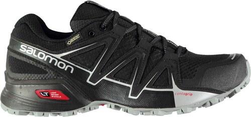Salomon Salomon Speedcross V GTX pánské Trail Running obuv c0c6f1d4ec