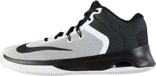 Nike Nike Air Versitile II pánské tenisky 979716c0a02