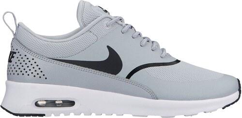 Nike Air Max Thea Dámské Tenisky - Glami.sk fe9a4d4b058