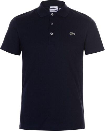 Polokošeľa Lacoste Sport Slim Polo Shirt - Glami.sk cb74d092200