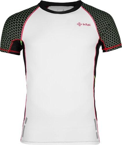 Pánske kompresné tričko KILPI COMBO-M - Glami.sk d8ddf060c1