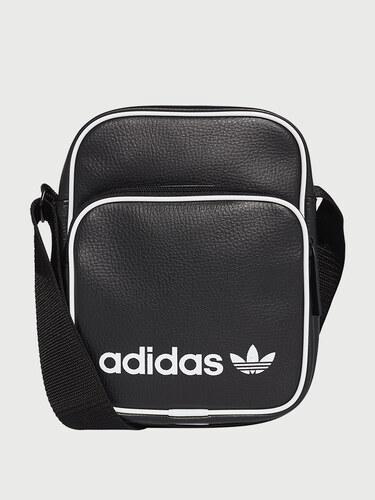 0ede1f137f Taška adidas Originals Mini Bag Vint - Glami.sk