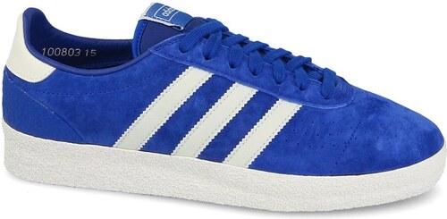 1f0146b157b ... adidas Originals Pánské boty sneakers addias originals x Acid House  Munchen Super Spezial B41812