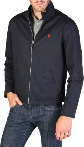 Ralph Lauren Pánska bunda - Glami.sk 45322f78a5d