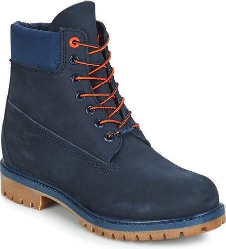 5e9ef955e17 Timberland Kotníkové boty 6
