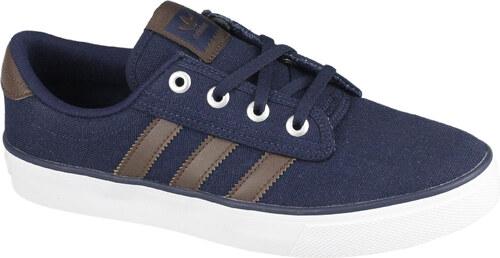 new styles b5546 673b9 -9% Pantofi sport unisex adidas Originals Kiel CQ1089