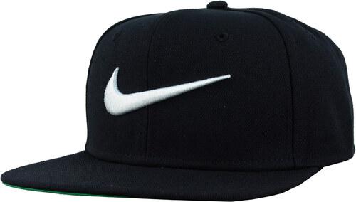 on sale 666a1 f325d Sapca unisex Nike Swoosh Pro 639534-011