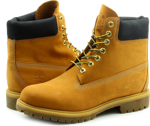 556ea12ae07 TIMBERLAND A1VXW-WHE HERITAGE 6IN PREMIUM - Glami.cz