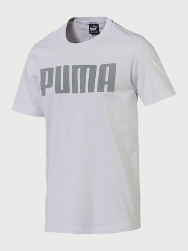 Tričko Puma Modern Sports Relax Tee - Glami.sk f1811b2a86b