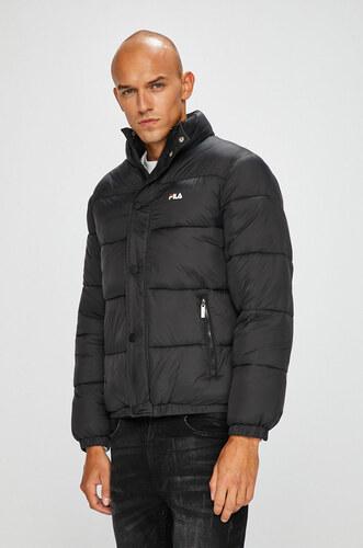 12627f2e20 Fila - Rövid kabát - Glami.hu