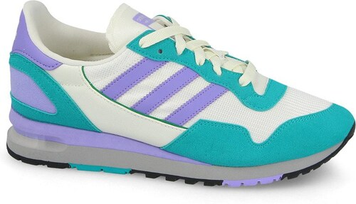 -34% adidas Originals Pánské boty sneakers addias originals x Acid House  Lowertree Spezial Spzl B41822 95ac6efc77