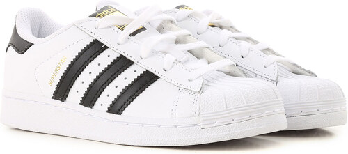 -13% Adidas Dětské boty pro chlapce Ve výprodeji 95ede41bb9