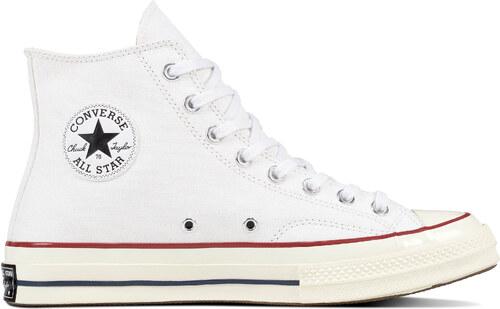 Converse Chuck Taylor All Star 70 (bílé) - C162056 - Glami.cz fec5ba9904