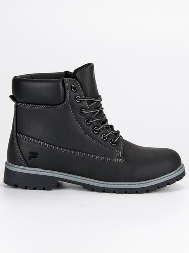 9e397c1cfdc5 FILA Pánske členkové topánky 45997 - Glami.sk