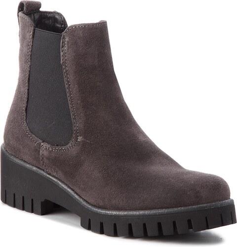 Magasított cipő TAMARIS - 1-25461-21 Anthracite 214 - Glami.hu 132f1e7e19