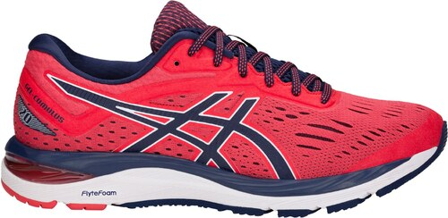 Bežecké topánky Asics GEL-CUMULUS 20 1011a008-600 Veľkosť 41 8274c96bc8e