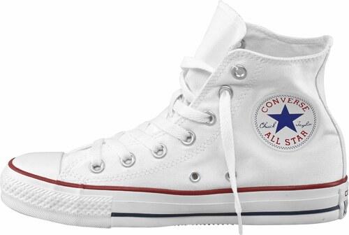 319e3d83a772 Converse Chuck Taylor All Star Core Hi tenisky biela - Glami.sk