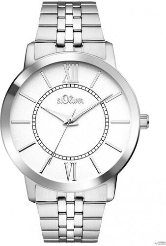 s.Oliver idő női óra karóra SO-3352-MQ - Glami.hu e3f14b3b09