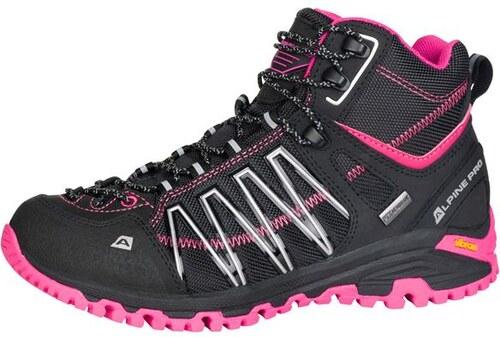 408d5d7c81 ALPINE PRO Colm unisex obuv outdoor - Glami.cz