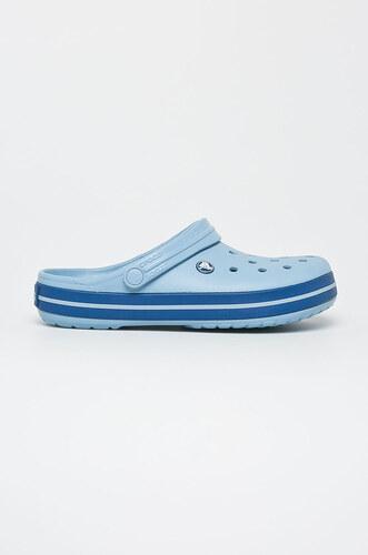 ef860b35f6 Crocs - Papucs cipő - Glami.hu