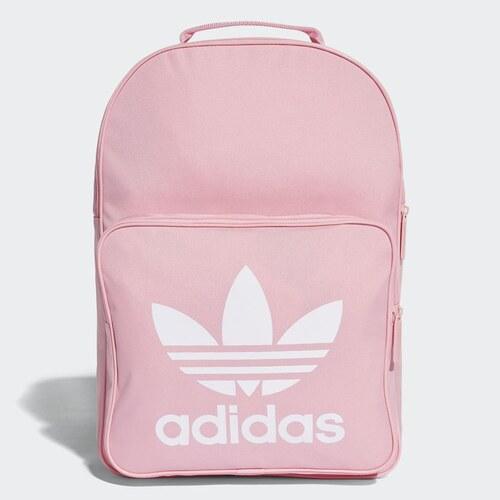 adidas Originals BP CLAS TREFOIL Batoh 25l - Glami.cz d013dda2796
