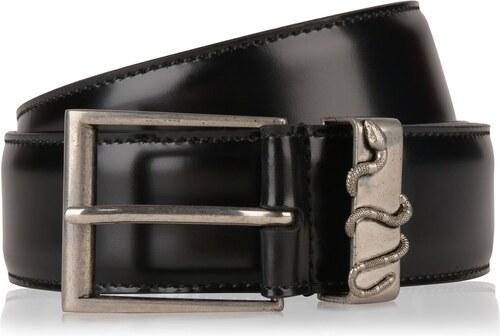 0dcd18410 Opasok Gucci Snake Keep Belt - Glami.sk