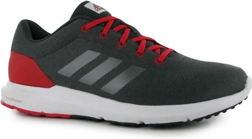 adidas Cosmic 1.1 tenisky pánské fb52a608ef6