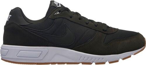 Nike Nike Nightgazer pánské tenisky 127816d0ed