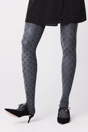 Dámské punčochové kalhoty Fiore Matilda 40 Den - Glami.cz 34624c9bee