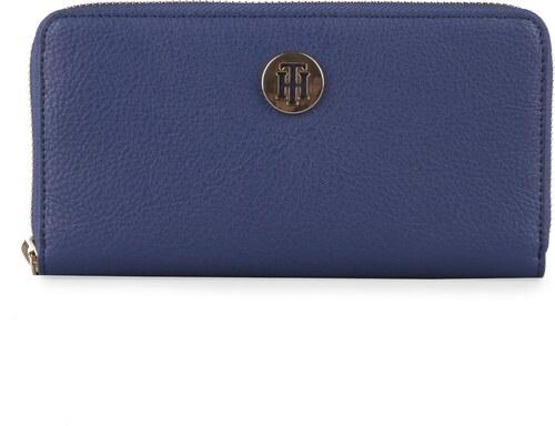 Tommy Hilfiger Dámska peňaženka Core Large Za AW0AW05751 - Glami.sk d7dbd9c6d03