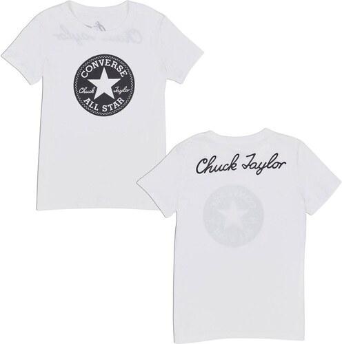 Converse Chuck Patch Crew 10007043-A01 - Glami.cz 6703cdb2b5