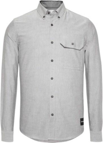 Pánská košile Calvin Klein J30J307823 - Glami.cz 7c48daaaf6