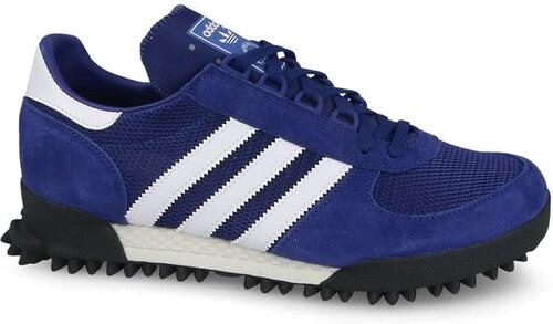 ec1818b1aca adidas Originals Marathon B37443 unisex sneakers cipő - Glami.hu