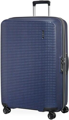4833282dda4f2 Samsonite Cestovný kufor so zabudovanou váhou Pixon Spinner CH3 97 l ...