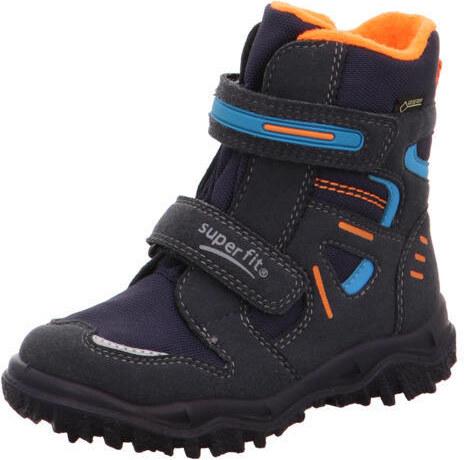 0f59d0aedcd Superfit 3-09080-81 zimní boty HUSKY GTX oranžová 33 - Glami.cz
