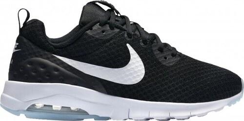547ff37d05 Nike AM16 UL SHOE - Glami.hu