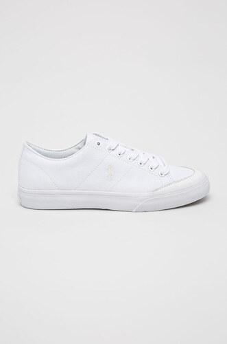 Polo Ralph Lauren - Sportcipő - Glami.hu 3519aa9d0c