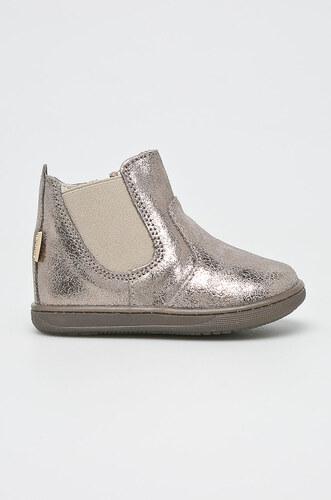 Primigi - Detské topánky - Glami.sk d297039fd88