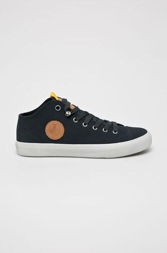 Pepe Jeans - Tenisky Industry Pro - Glami.sk 317df741b0
