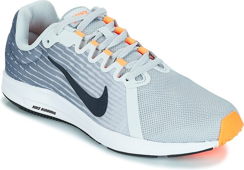 Nike DOWNSHIFTER 8 W - Glami.hu 87ca2be702