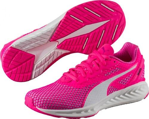 Puma Dámske tenisky 1020879 bílá   ružová - Glami.sk be72fb59f27