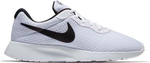 Nike Tanjun Pánské tenisky - Glami.sk a768507204